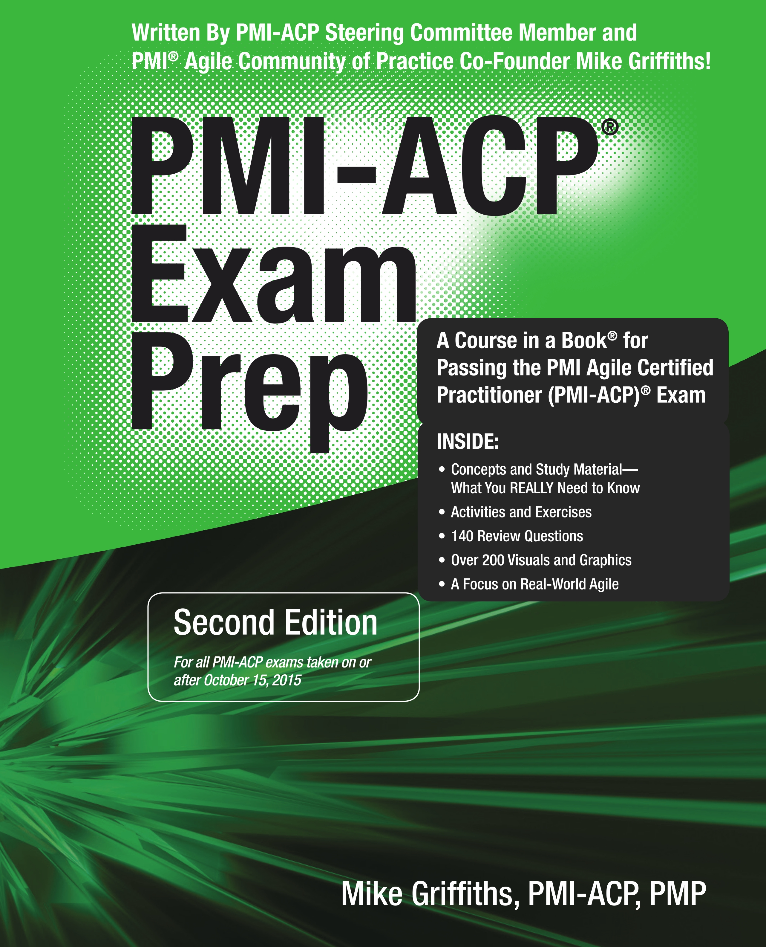 Project associates project management training courses online pmp acpsup exam xflitez Gallery
