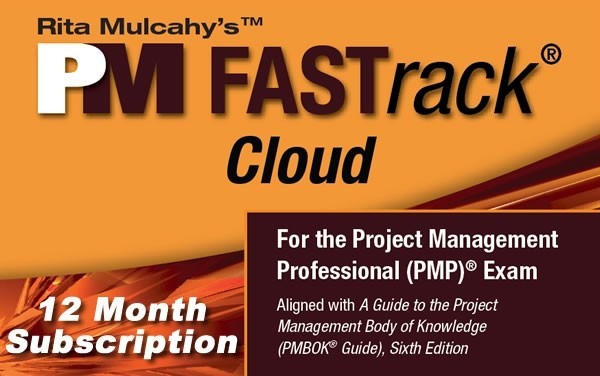 PM FASTrack Cloud