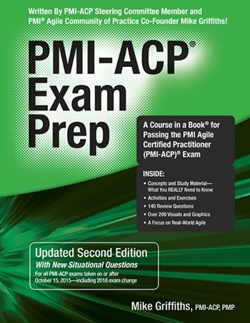 PMP Exam Prep Materials, Tools, Resources