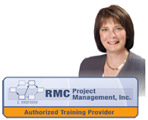 rmc project management